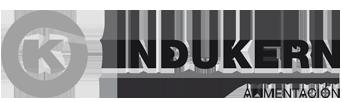 Pimaricina o natamicina – Indukern Logo